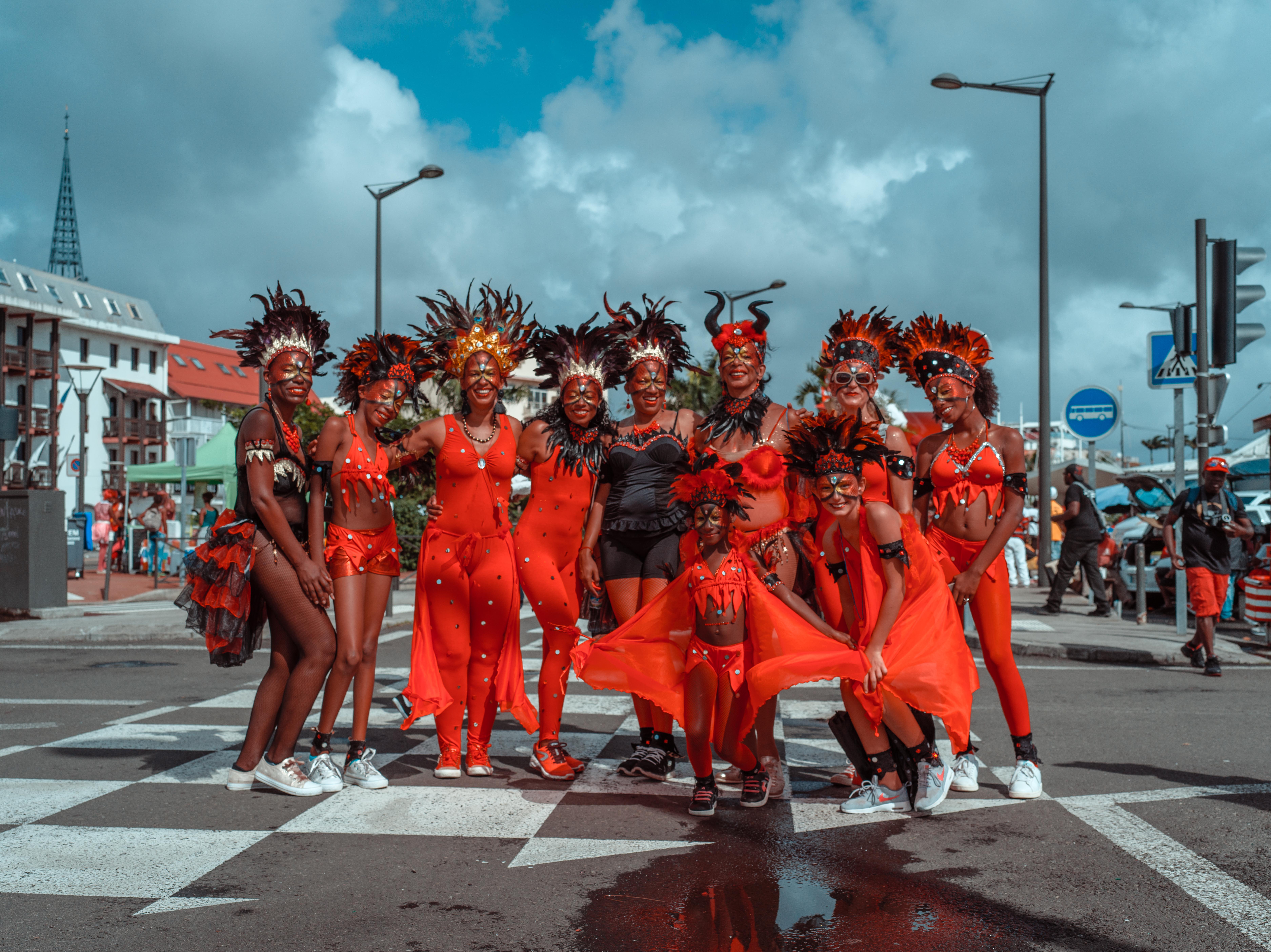 18.05.10_SK_Martinique-39