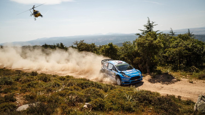 SK_WRC_Sardinia-6